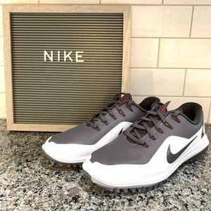 Nike Lunar Control Vapor 2 Mens Golf Shoes